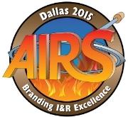 AIRS2015-Logo-500px.jpg
