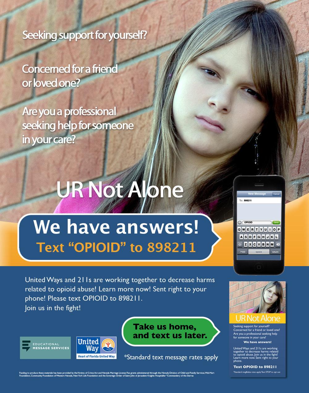 opioids_girl_poster2.jpg