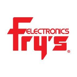 Fry's.jpg