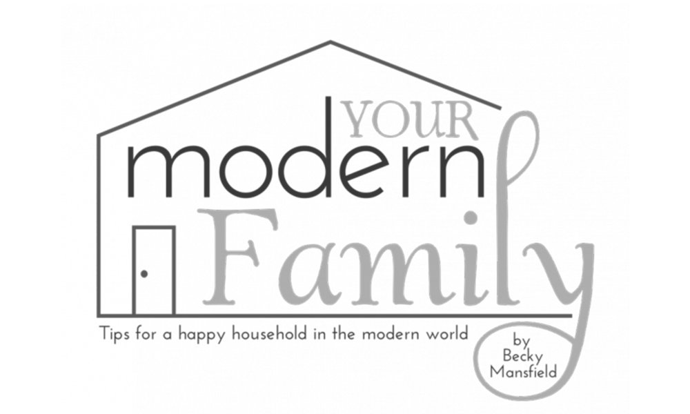 Your-Modern-Family-Logo.png