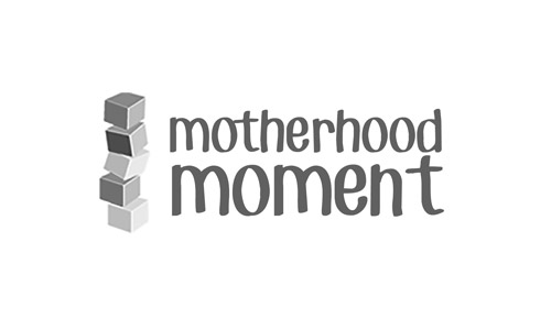 motherhood-moment-updated-logo.jpg