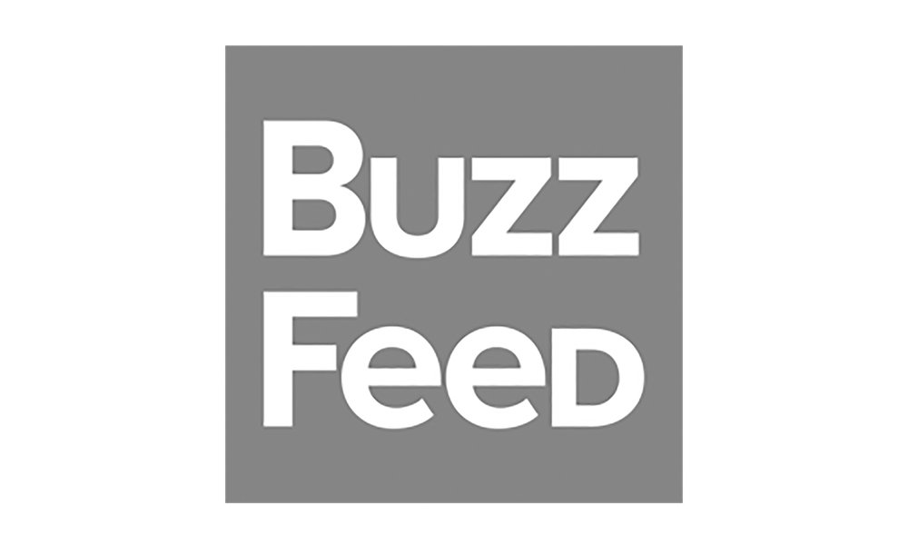 buzz-feed-logo.jpg
