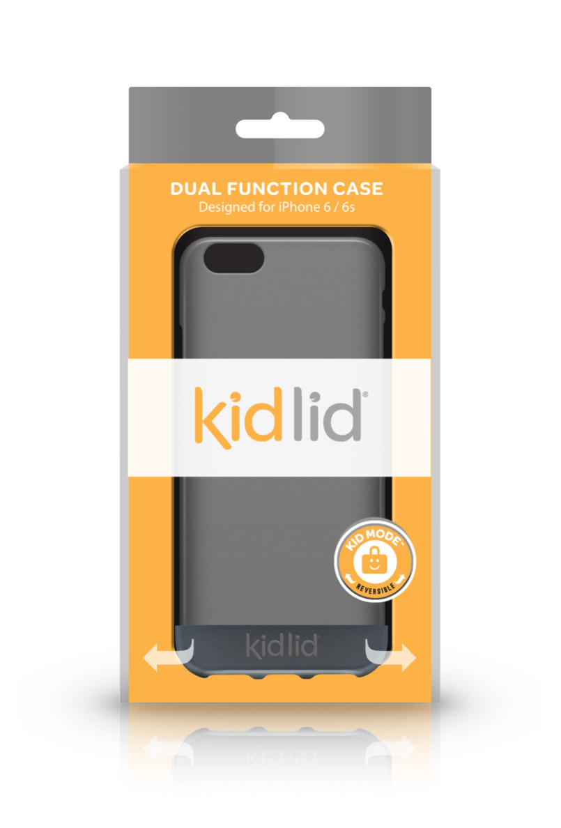 kid-lid-new-packaging.jpg