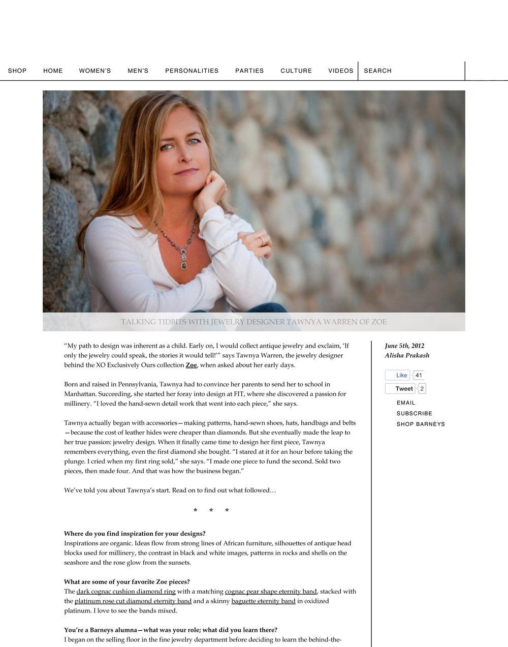 The Window – Talking Tidbits With Jewelry Designer Tawnya Warren of Zoe-1.jpg