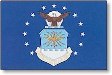 PHOTO_flag_airforce.jpg
