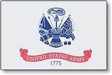 PHOTO_flag_army.jpg