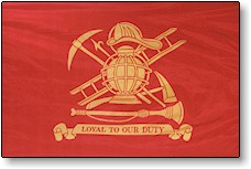 PHOTO_flag_firefighters.jpg