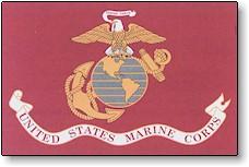 PHOTO_flag_marines.jpg