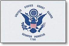 PHOTO_flag_coastguard.jpg