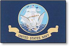 PHOTO_flag_navy.jpg