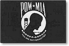 PHOTO_flag_powmia.jpg