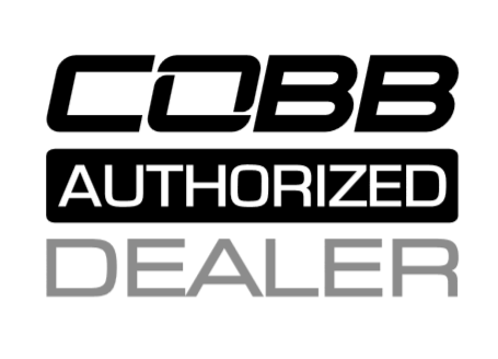 Cobb-Authorized-Dealer.png