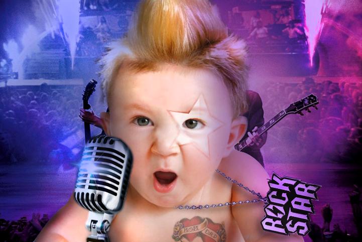 Baby Rock star.jpg