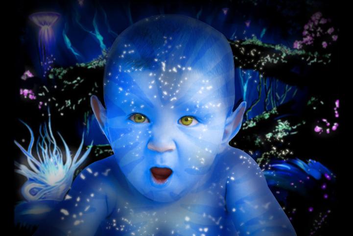 Baby Avatar.jpg