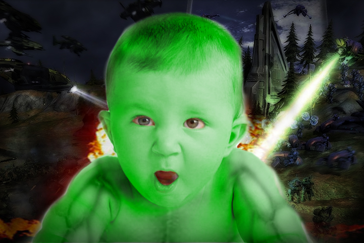 Baby-Hulk.jpg