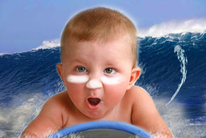 Baby-Surfer.jpg