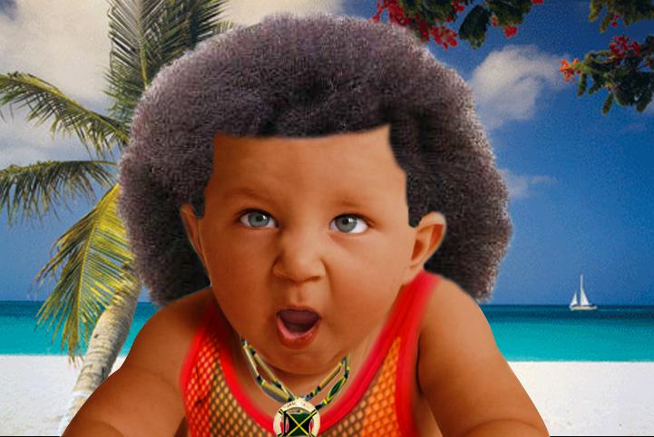 Bebe-Jamaican.jpg