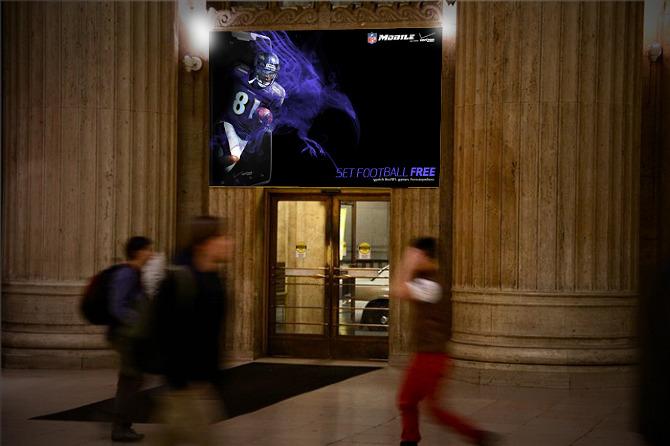 billboard-4.jpg