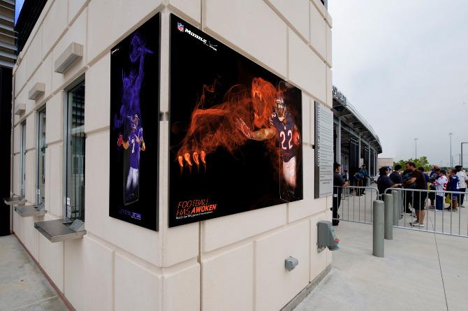 Billboard-Vikings-vs-Bears.jpg
