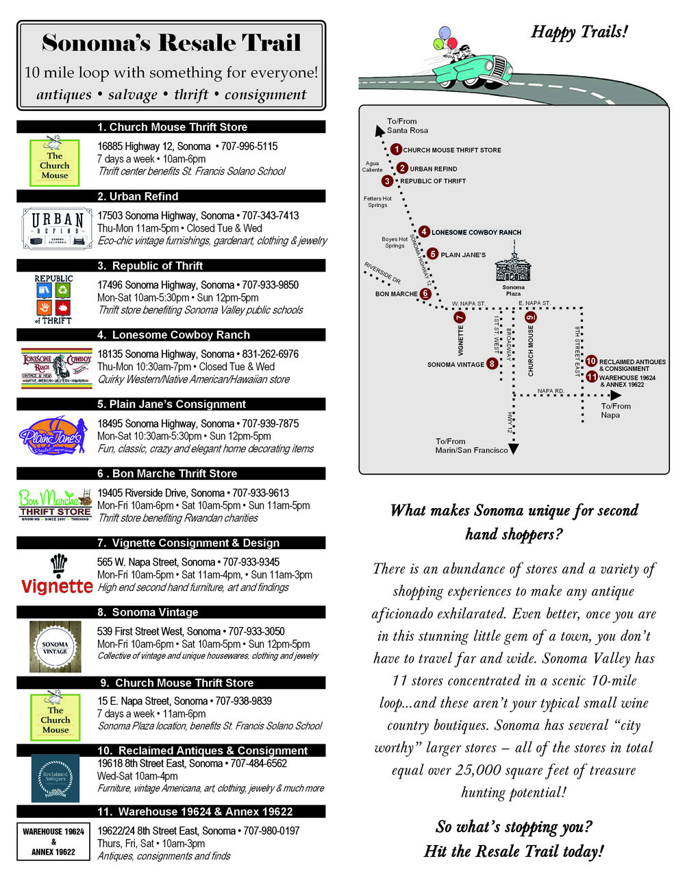 Resale Map Flyer.jpg