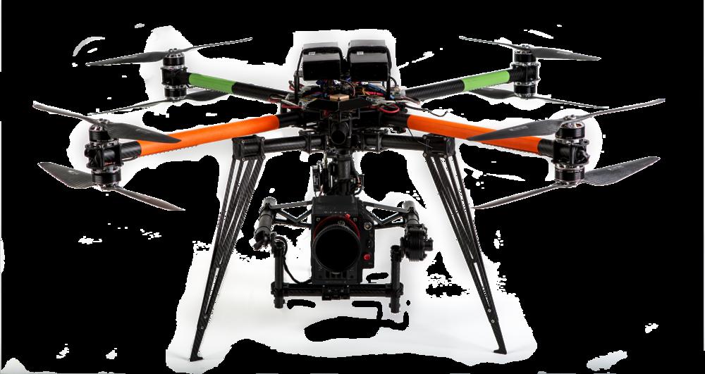 DRONES BROOKLYN AERIALS