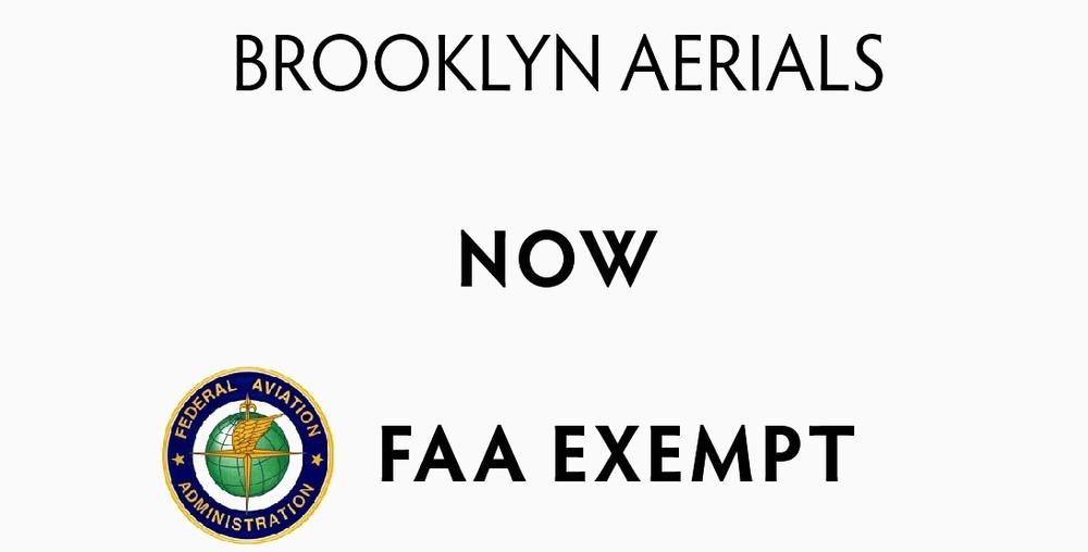 BKS FAA 333 Squarespace .jpg