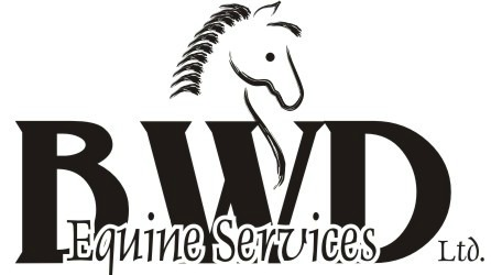 BWD Equine Services Ltd