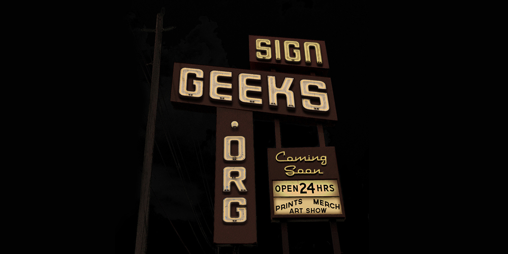 Sign_Geeks_Org_Night_Web_BG_3.jpg