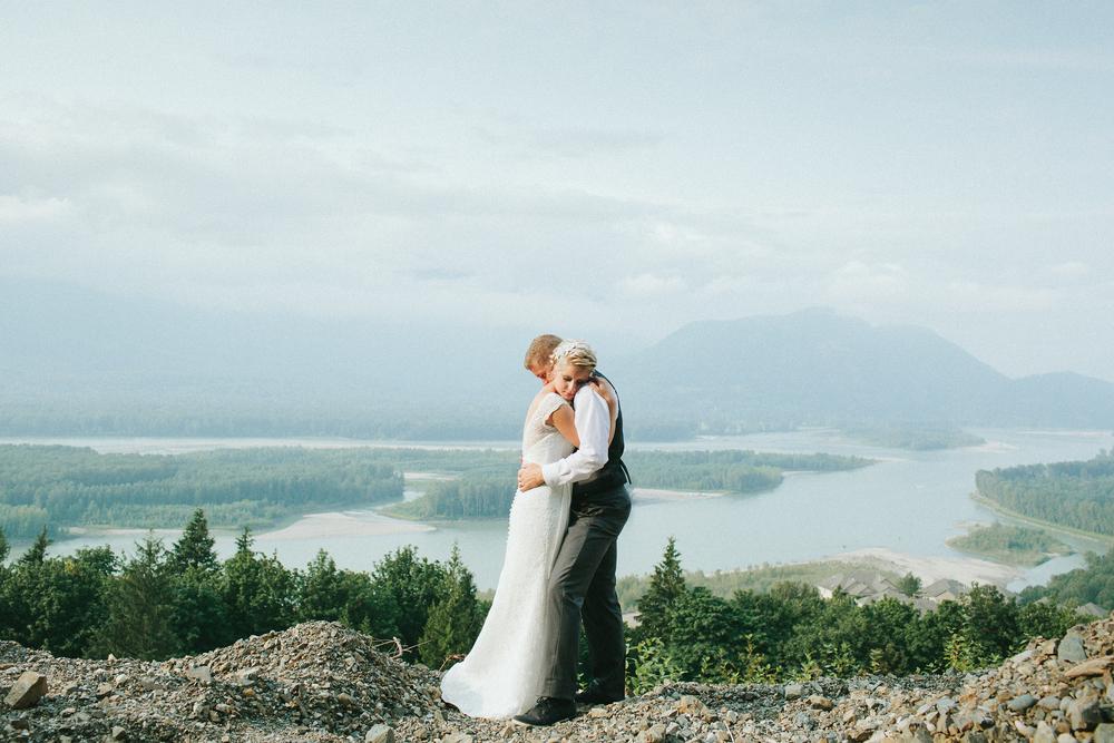 Fraser Valley Wedding Photgrapher Rachel Pick