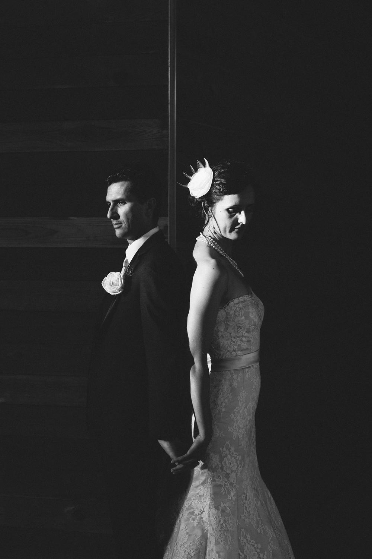 VanDusen Gardens Wedding Photographer Rachel Pick