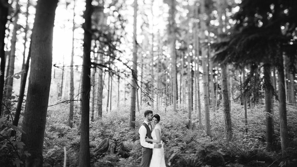Stanley Park Wedding Photgrapher Rachel Pick