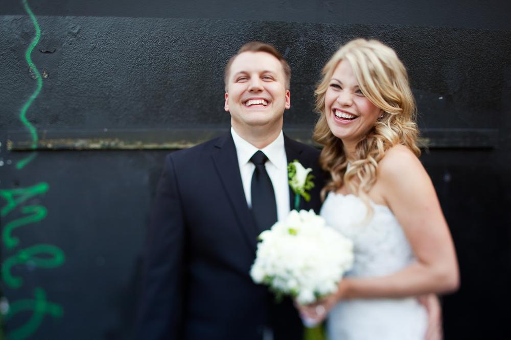 Main Street Heritage Hall Wedding Photographer Rachel Pick