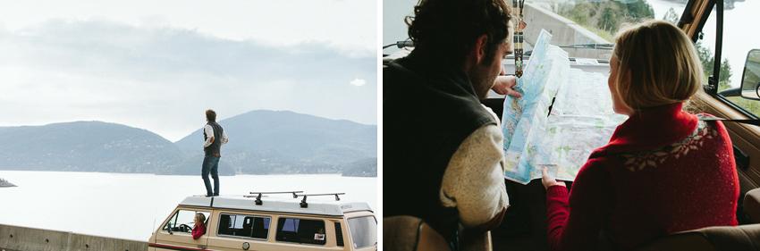 RachelPickPhotography-Westfalia-Camping-Engagement-004.jpg