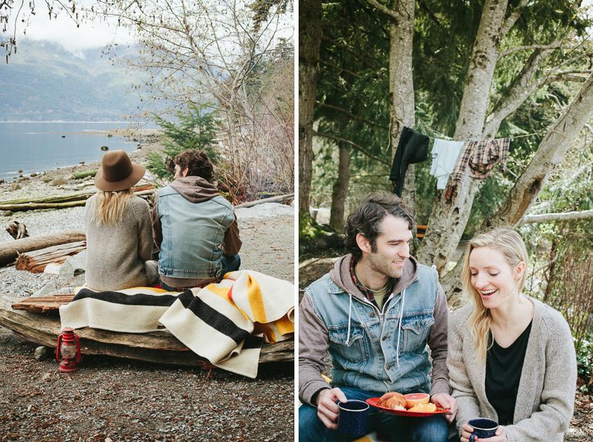 RachelPickPhotography-Westfalia-Camping-Engagement-019.jpg