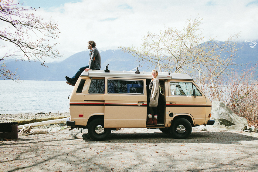 RachelPickPhotography-Westfalia-Camping-Engagement-025.jpg