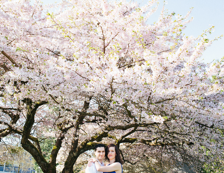 Vancouver-UBC-Engagement-Photographer-CS-002.jpg