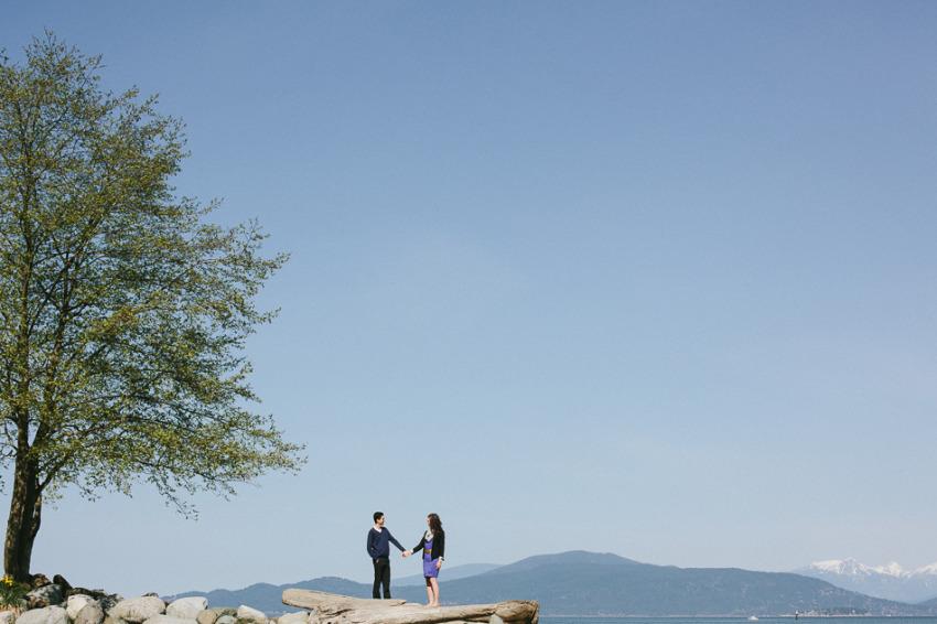 Vancouver-UBC-Engagement-Photographer-CS-013.jpg