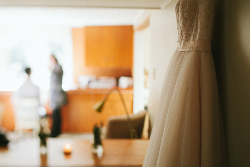 East-Vancouver-Wedding-Photographer-JB-004.jpg