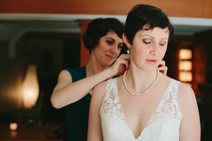 East-Vancouver-Wedding-Photographer-JB-011.jpg