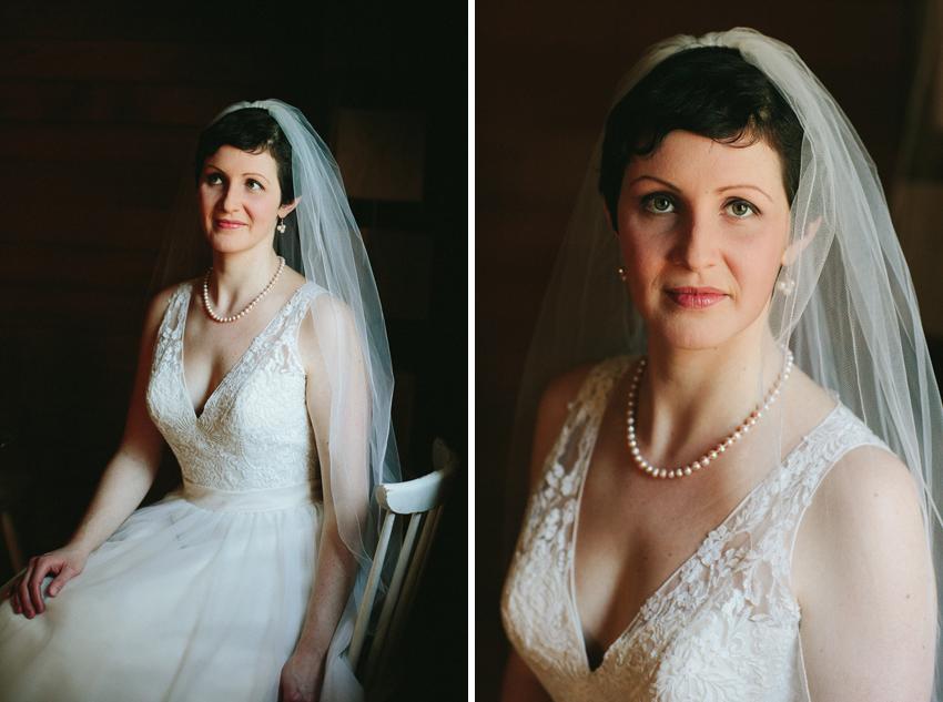 East-Vancouver-Wedding-Photographer-JB-012.jpg