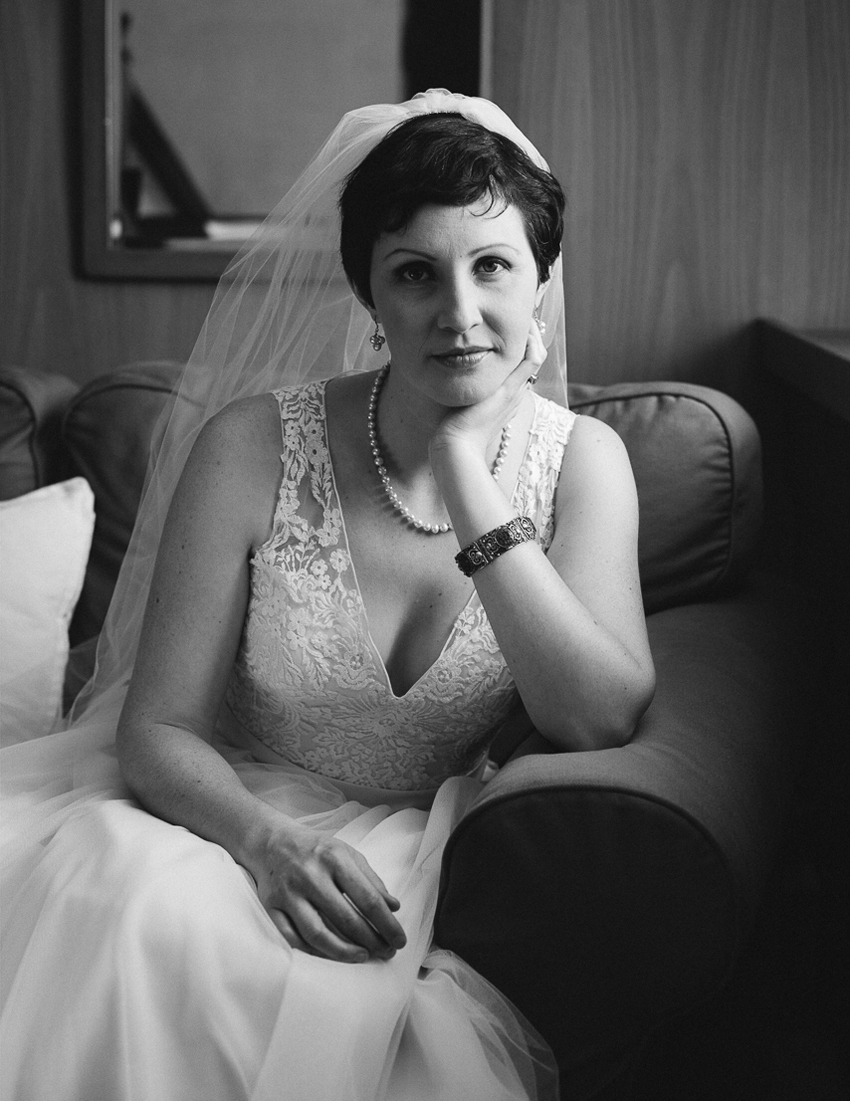 East-Vancouver-Wedding-Photographer-JB-014.jpg