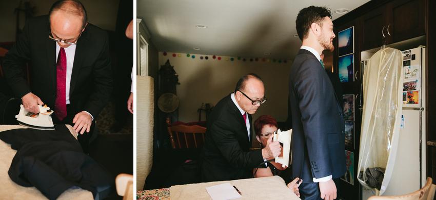 East-Vancouver-Wedding-Photographer-JB-018.jpg