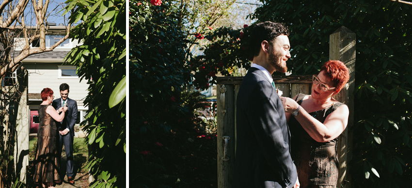 East-Vancouver-Wedding-Photographer-JB-023.jpg