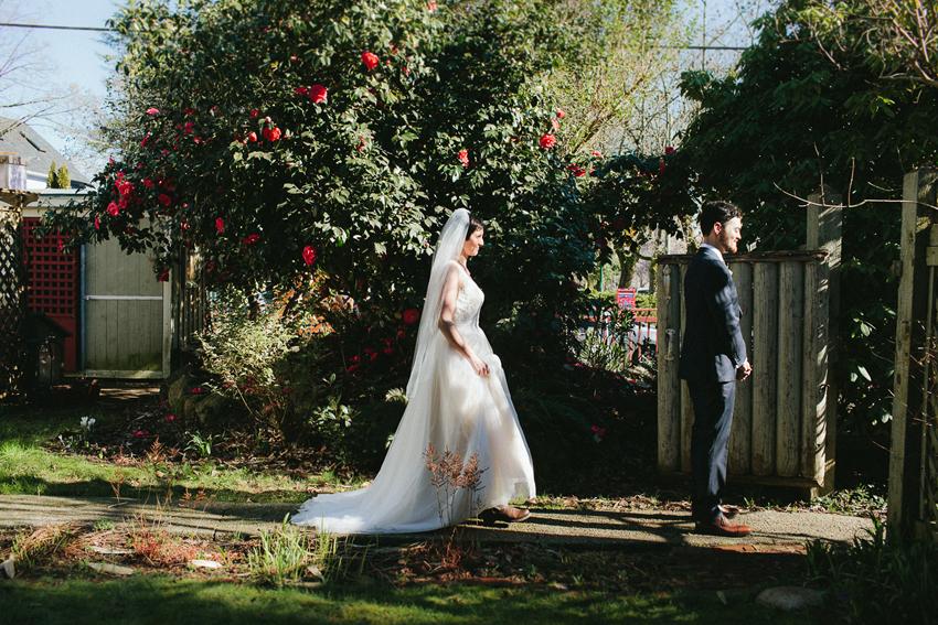 East-Vancouver-Wedding-Photographer-JB-025.jpg