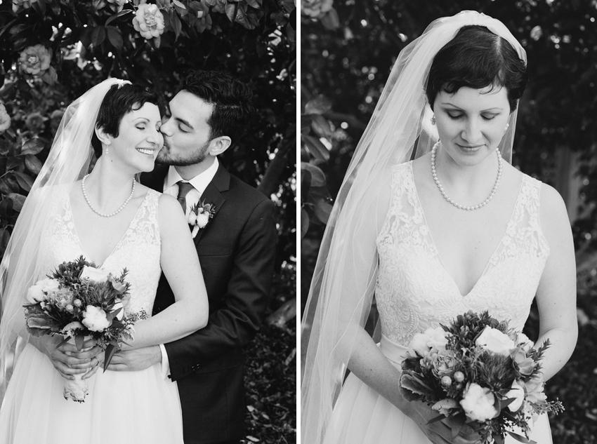 East-Vancouver-Wedding-Photographer-JB-032.jpg