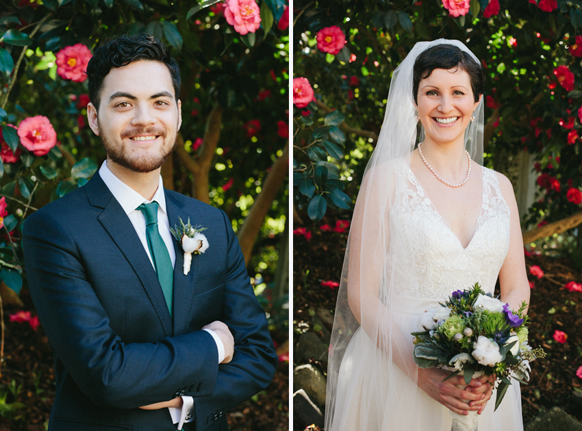 East-Vancouver-Wedding-Photographer-JB-031.jpg