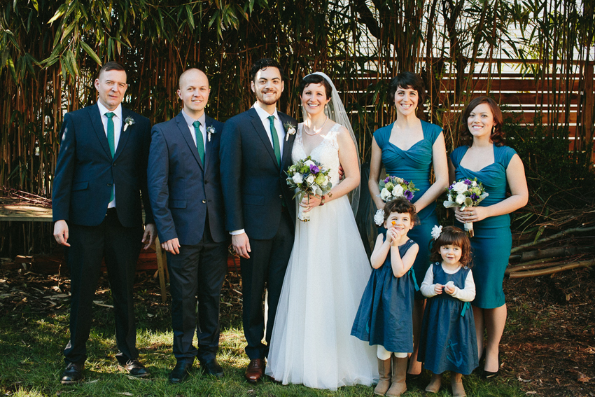 East-Vancouver-Wedding-Photographer-JB-034.jpg