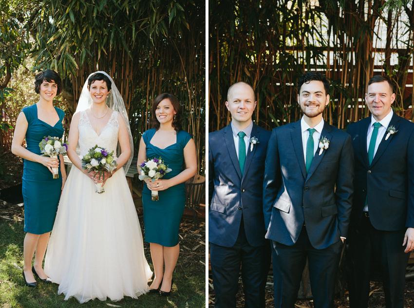 East-Vancouver-Wedding-Photographer-JB-035.jpg