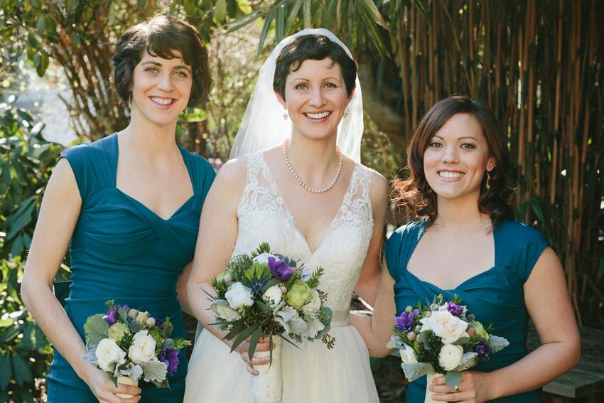 East-Vancouver-Wedding-Photographer-JB-036.jpg