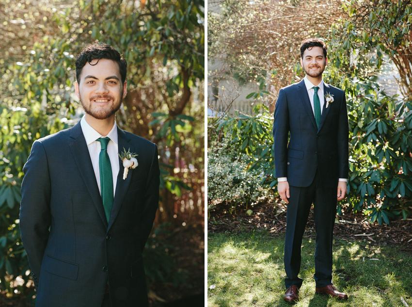 East-Vancouver-Wedding-Photographer-JB-039.jpg